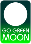 Go Green Moon! Green Moon Initiative - A Sustainable Lunar Future
