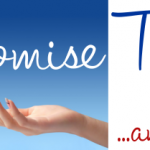 Promise The Moon (Banner)
