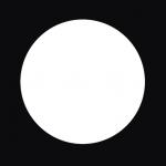 cropped-Luna-Society-Moonball-Logo.png