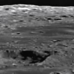 Buy Lunar Property (Image)