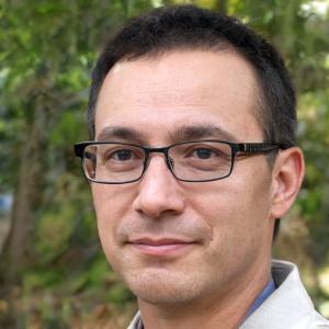 Jean-Sebastian Bélanger, Registraire Lunaire Officiel (Genève)