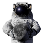 Astronaut-Holding-Moon-Property-Master-2.png
