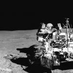 Lunar-Rover-Panorama-E.png