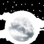 beautiful-night-glowing-moon.png